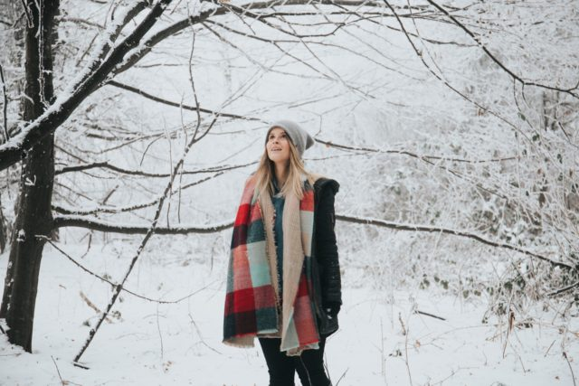 snowy-wonder-girl